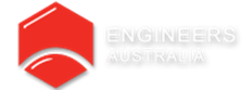 Engineers Australia Fit-Outs