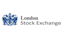London Stock Exchange Fit-Outs